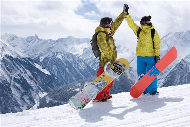 snowboard oakley  oakley snowboard